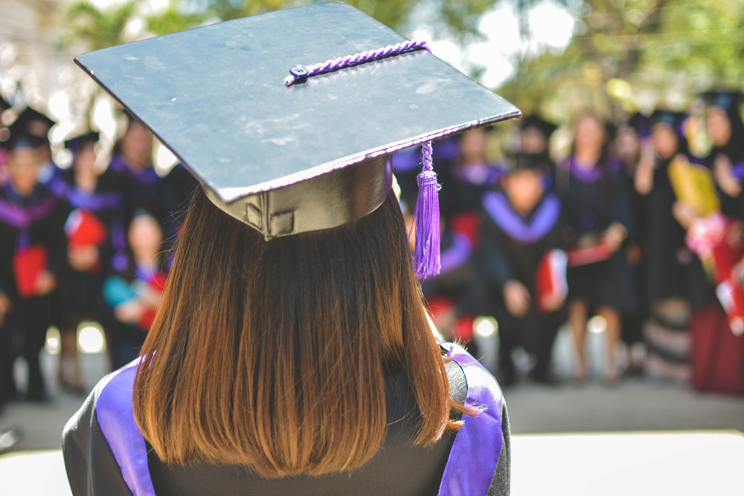 Top 10 Trendy Gifts for Graduation