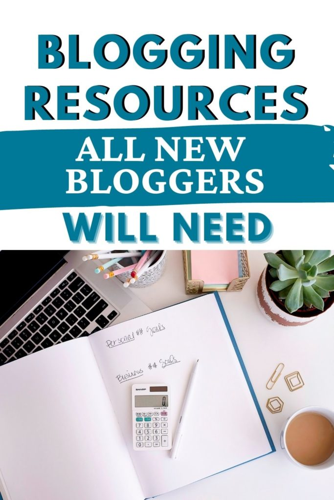 Here you will find some of the best blogging resources & tools for beginners. I've created a list for both free & paid blogging resources.