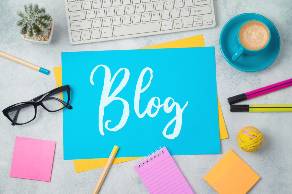 Blogging Resources All New Bloggers will Need